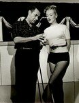 1949_02_11_DanceClass_06_byJR_Eyerman_1
