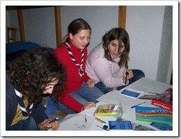 Week-end Novembre 2007 BAU Pays de Montbe¦üliard-2