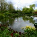 etangs-jardins-prives-parcs-giverny-france-9836389423-880234
