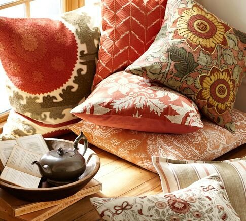 decoBollywood by HOMEDESINGNING (1)