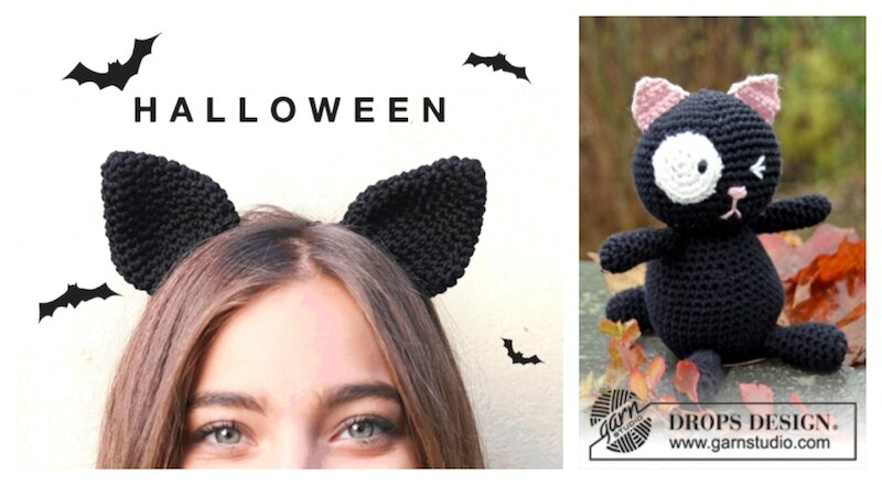 crochet-halloween-chat (2)