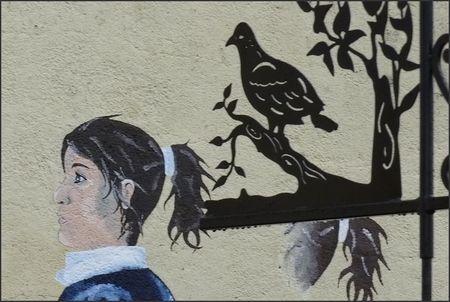 Montier_fresque_girouette_191110