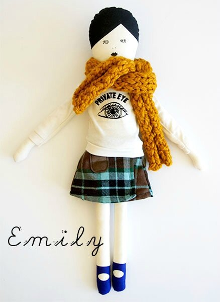 MIKODESIGN_DOLL_Emily