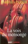 la_voix_du_mensonge