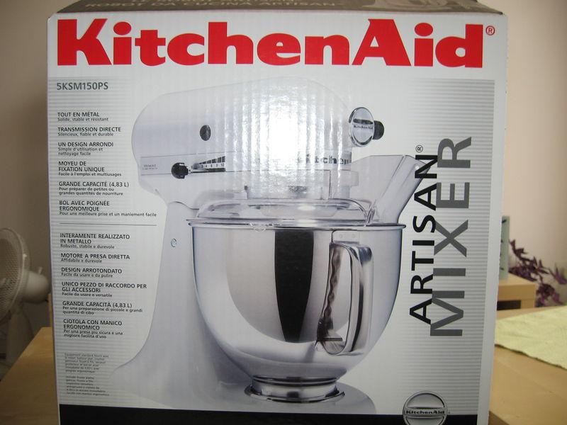 nouveau robot dans ma cuisine merci p 232 re no 235 l s kitchen
