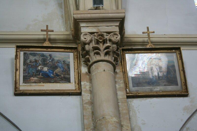 Saint Martory 50