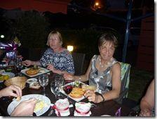 Ouvrages, Phil et Mi, repas fin d'année 062