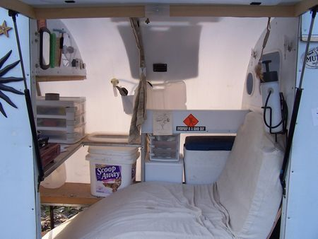 reclined_bed