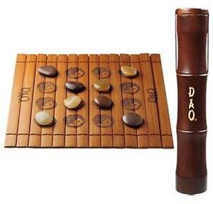 Boutique jeux de société - Pontivy - morbihan - ludis factory - Dao