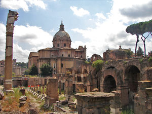Forum_Romanum_11