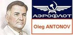 oleg_antonov_aeroflot
