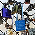 Cadenas Pont des Arts_7360