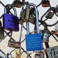 Cadenas Pont des Arts_7360