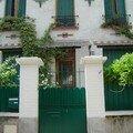 Paris 13 060729 Villa Daviel 2