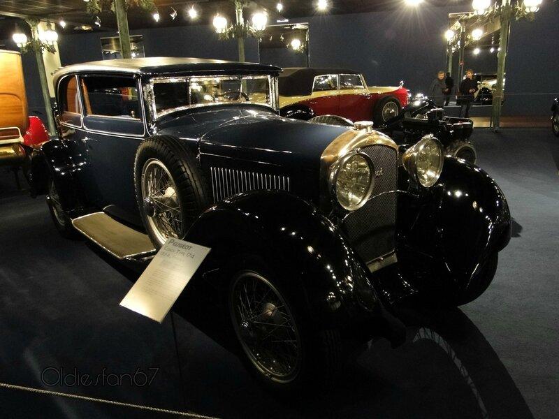 peugeot-174-coach-1924-a