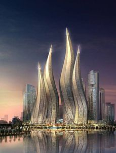 dubai_towers_nuit