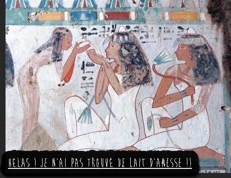 savon_egyptien_1
