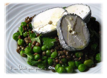 salade_pois_lentilles_nigel