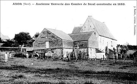 ANOR_Ancienne_verrerie__2_