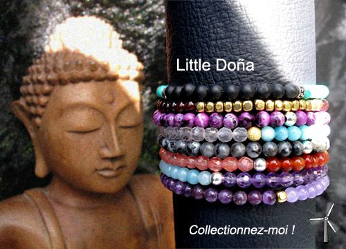 little-dona