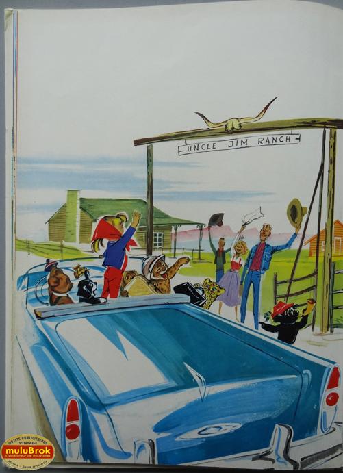 CAROLINE-au-ranch-1980-07