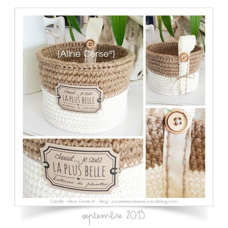 portfolio_crochet10