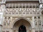 Westminster_Abbaye_16