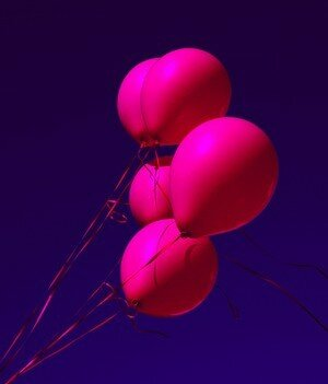 Vibrant_pink_ballons_by_Pink_Sherbet