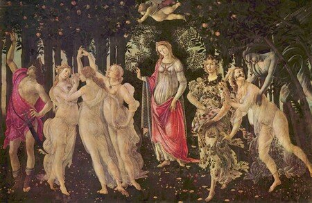 Macintosh_HD_Desktop_Folder_Sandro_Botticelli_038