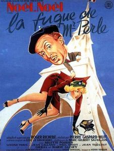 la_fugue_de_monsieur_perle
