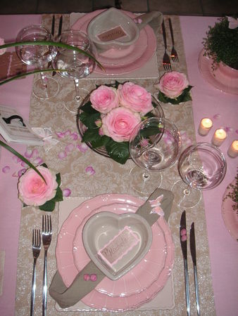 table_rose_f_te_des_m_res_004