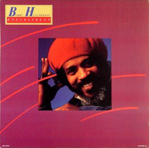 Bobby_Hutcherson___1977___Knucklebean__Blue_Note_