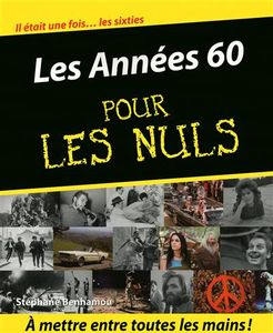 les_ann_es_6__pr_les_nuls