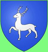 Thanvillé