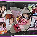 page sports d'hiver 2011 blog 008 redim