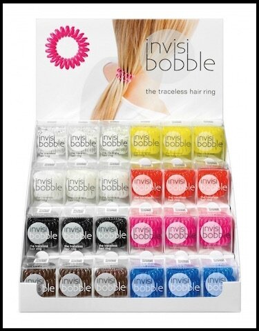invisibobble 1