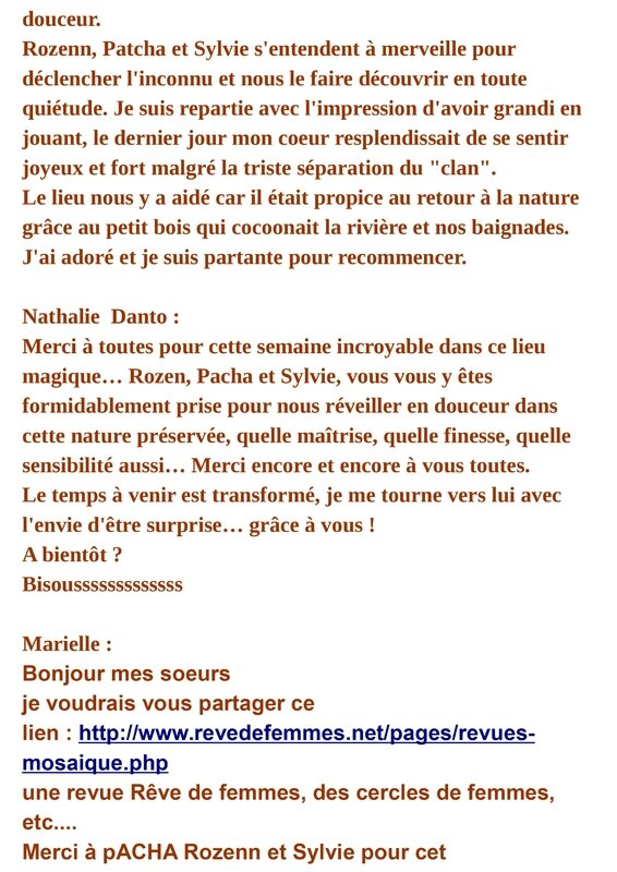 COMMENTAIRES-5
