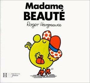 15_Madame_BEAUTE