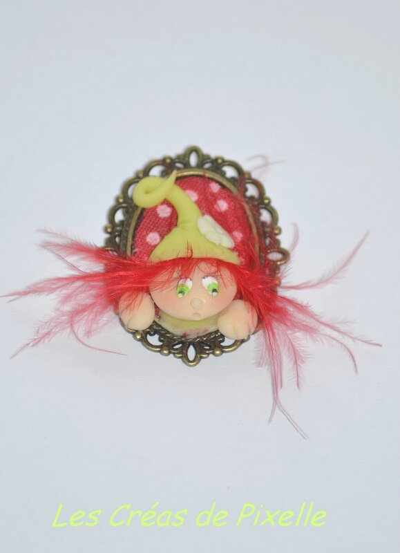 broche portrait3