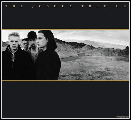 U2___The_Joshua_Tree__Deluxe_Edition__Front