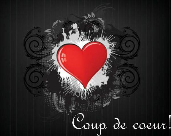 coeur-sur-fond-noir-grunge_18-8759