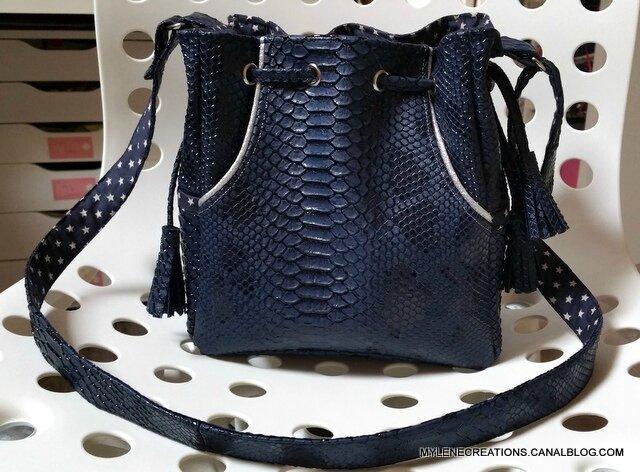 mon sac-002