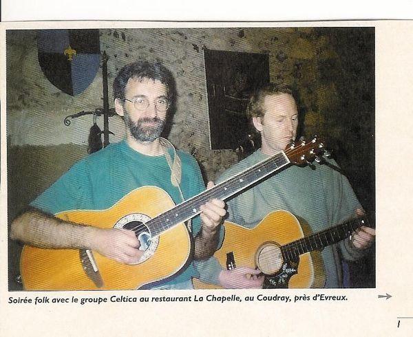 la_chapelle_078