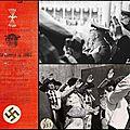 André viard assimile les anti corrida a des nazis.