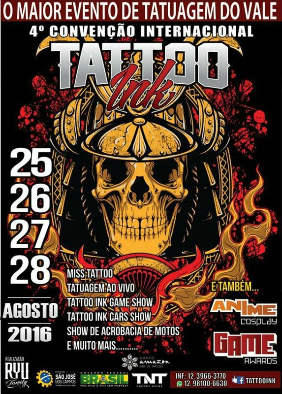 2016-Tattoo-Ink-Convention-Brasil