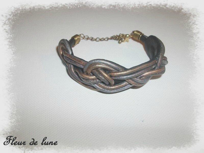 braceletceltique4