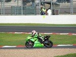 SBK_Magny_Cours_06_239
