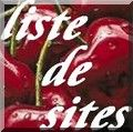 liste_de_sites