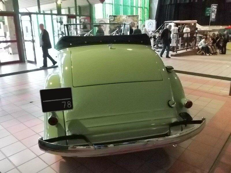 Pontiac1934spiderar