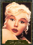 card_marilyn_sports_time_1995_num127a